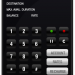 Voipswitch Softphones Customization Dialer Black skin