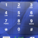 Voipswitch Unified Communication Iphone Dialer