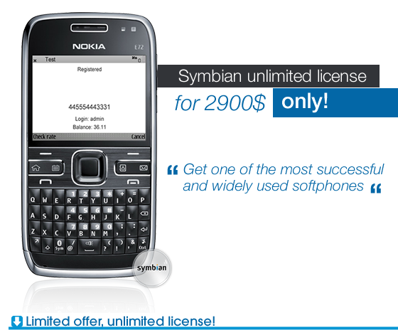 symbian_voipswitch_blog